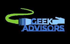 Geek Advisor