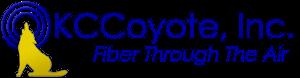 KCCoyote, Inc.