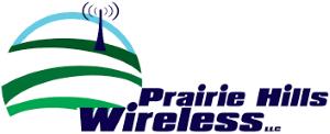 Prairie Hills Wireless
