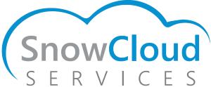 SnowCloud Services