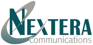 Nextera Communications