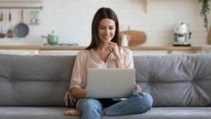 HSI 2020 Internet Provider Customer Satisfaction Survey