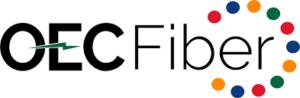 OEC Fiber