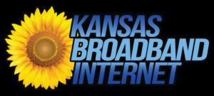 Kansas Broadband