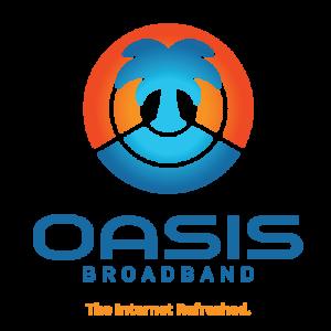 Oasis Broadband