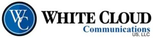 White Cloud Communications
