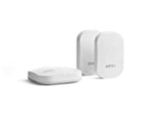 Amazon Eero Pro Mesh Wi-Fi System