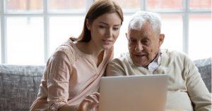 What is the Emergency Broadband Benefit Program?
