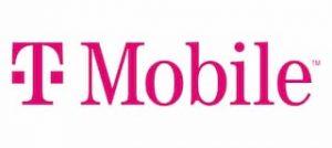 t-mobile company logo
