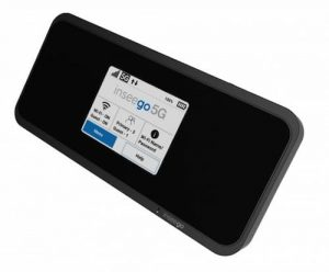 T-Mobile Inseego 5G MiFi M2000