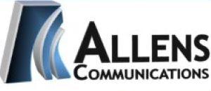 Allens Communications