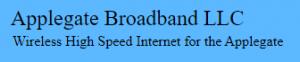 Applegate Broadband LLC