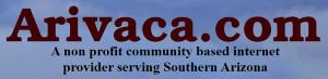 Arivaca Community Internet Inc.