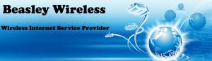 Beasley Wireless