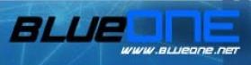 Blue One Communications, Inc.