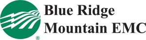 Blue Ridge Mountain Electric Membership Corporation