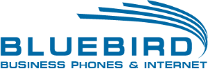 Bluebird Broadband