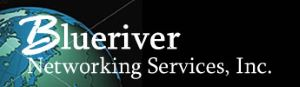 Blueriver Networking Services, Inc.