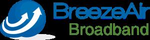 BreezeAir Networks LLC