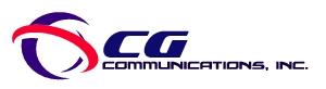 CG Communications, Inc.
