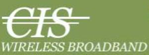 CIS Wireless Broadband