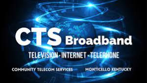 CTS Broadband