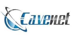 Cavenet LLC