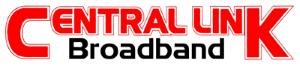 Central Link Broadband