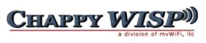 Chappy WISP
