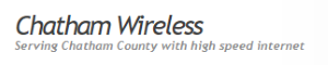 Chatham Wireless
