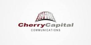 Cherry Capital Communications