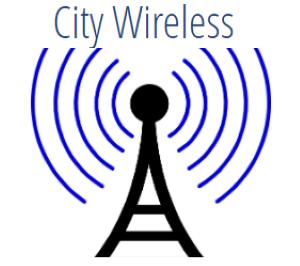 City Wireless, Inc.