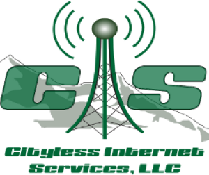 Cityless Internet Services, LLC