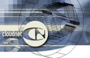 Cloudnet Inc.