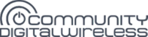 Community Digital Wireless, LLC