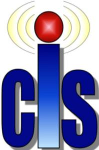 Community Internet Service