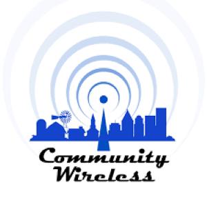 Community Wireless