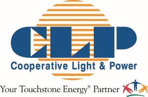 Cooperative Light & Power