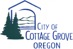 City of Cottage Grove
