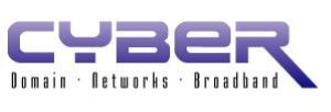 Cyber Broadband Inc.