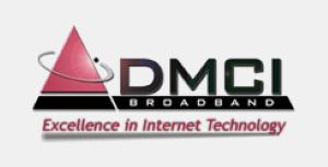 DMCI Broadband, LLC