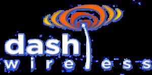 Dash Wireless