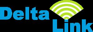 Delta Link Inc
