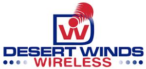 Desert Winds Wireless LLC