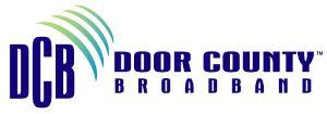 Door County Broadband, LLC