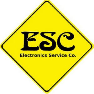 Electronics Service Company of Hamlet LLC