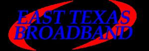 East Texas Broadband