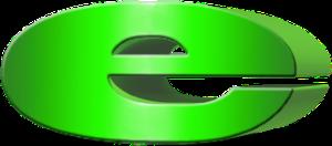 Echo Wireless Broadband