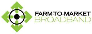 Farm-to-Market Broadband