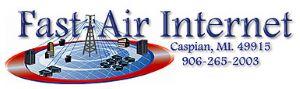 Fast-Air Internet, Inc.